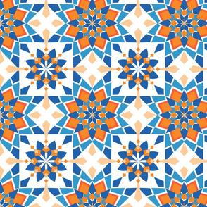 moroccan-skies