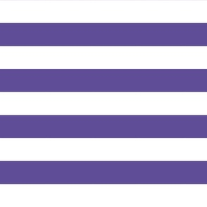 stripes lg purple
