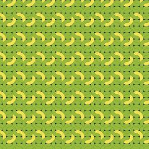 fabric_knitting_bicolor2