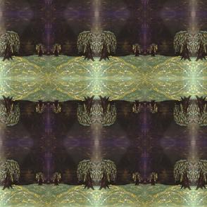 Dark Willow