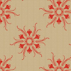 butterflakes_flame_on_beige