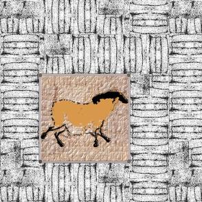 1608328-cavehorseRT15
