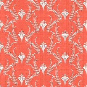 LILIEs coral