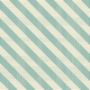 abstract geometric pattern with diagonal lines
