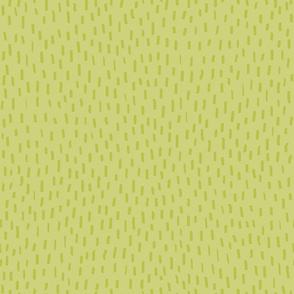 Cartoon Grass