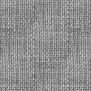 Rough Cloth Texture