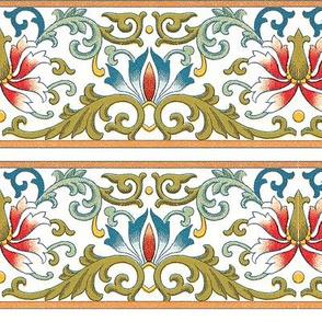 patternstrip3