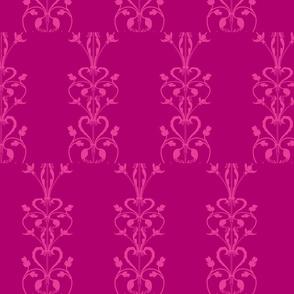Pinkheartdamask3-ch