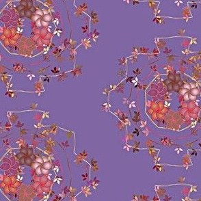 Daisy_Chain_Floral_on_Purple