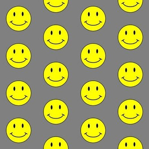 basic-smiley-grey
