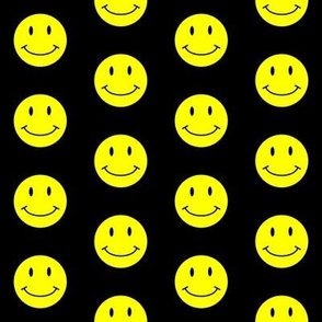 basic-smiley-black