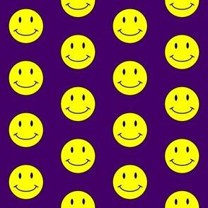 basic-smiley-dk-purple