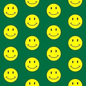 basic-smiley-hunter-green