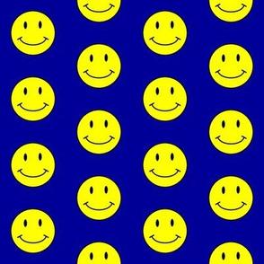 basic-smiley-blue