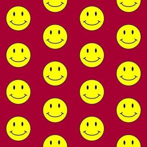 basic-smiley-red