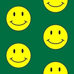 basic-smiley-hunter-green-big