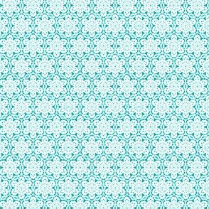 Snowflake_Lace_-teal1