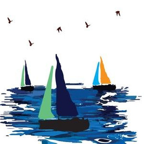 Sailing-for-Peace