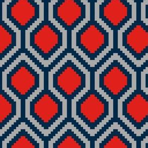 Pixel Carpet