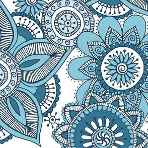 henna_blues