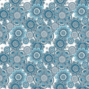 spoon_150_henna_blues