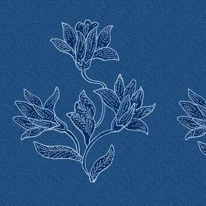 lovely-flower-tjap-dk-stencil-blue-pattern