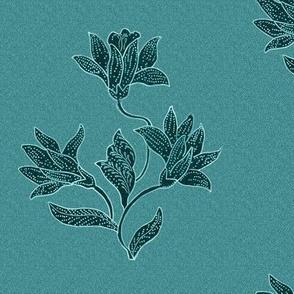 lovely-flower-tjap-stencil-bluegreen184