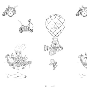 vll_steampunk_transportation_toile_4