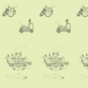 vll_steampunk_transportation_toile_4-ch