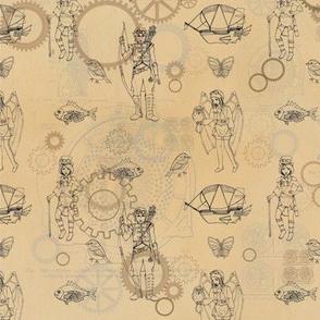 steampunk_sketches