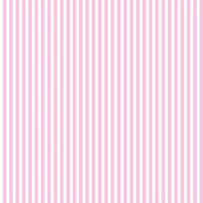 lolly_stripe