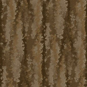 1643710-vertical-texture-by-andreamwolf