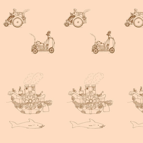 vll_steampunk_transportation_toile_4-ch-ch