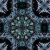 164472-dreamweaver-rb-ed-by-restlessd