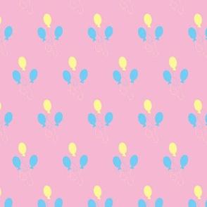 My Little Pony - Pinkie Pie Cutie Patches