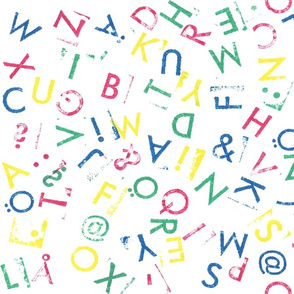 letter_stamps