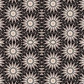 Zesty Zebra  3 - Mini Pattern