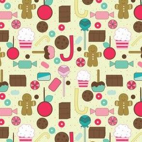 SpoonFlowerSweetTreats12112012