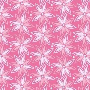 mixed_flower_pink_dark