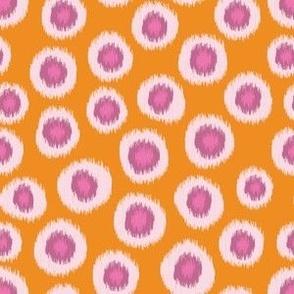 Candy_is_Dandy-Ikat-Orange2
