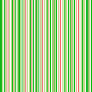 Green_Asian_Stripe