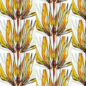 Leaves03v05