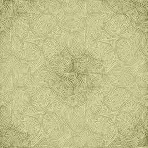 prints_-_palm