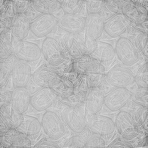 prints_-_dust