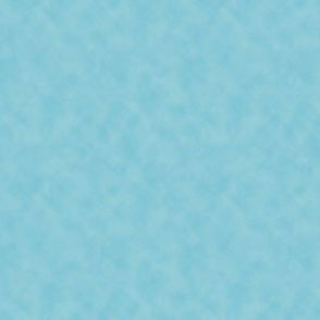 Snowflake Background Blender
