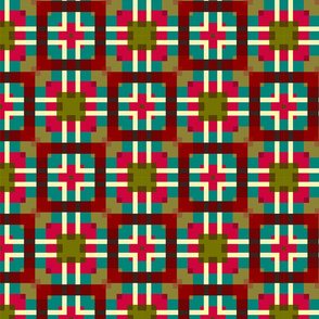 Kaleided_colors_010115