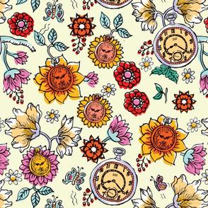 Timeflowers_4_repeat_1