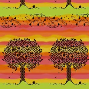 Boba Tree Repeat