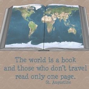 the_world_is_a_book