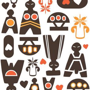RETRO_inuit_brun_orange